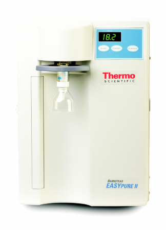 http://www.thermoscientific.com/content/dam/tfs/LPG/LED/LED%20Product%20Images/Water%20Purification/Water%20Purification%20Systems/F148861~p.eps/jcr:content/renditions/cq5dam.thumbnail.450.450.png